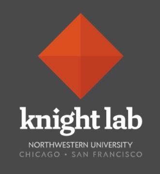 knight lab
