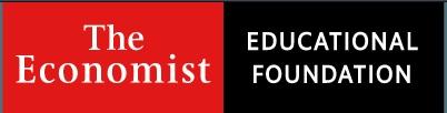 Economist educational foundation