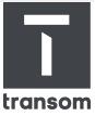 transom.org